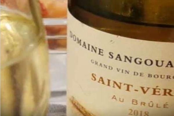 Bild 1 von grosser.wine