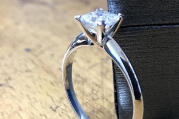 Bild 3 von Juwelier Austermann