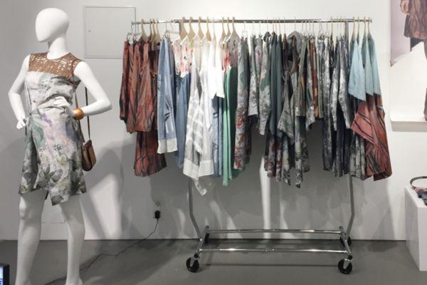 Bild 1 von roberta. organic fashion