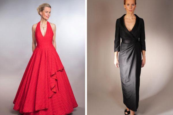 Bild 1 von Carouge Couture