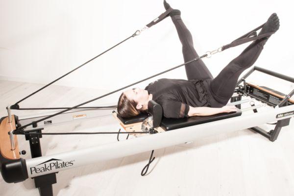Bild 1 von Pilatesraum