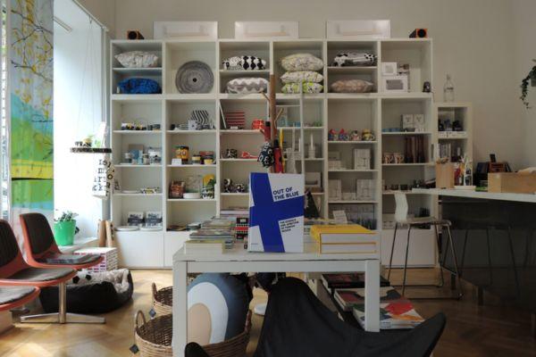 Bild 1 von Marilux - Mode & Einrichtung